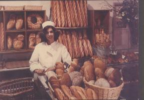 bakery01sm.jpg